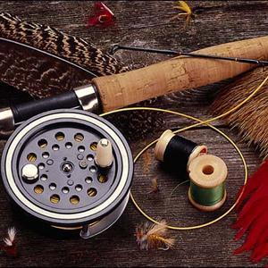 Охотничьи и рыболовные магазины Асбеста