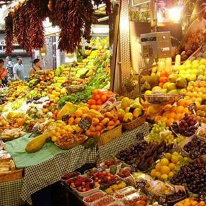 Рынки Асбеста