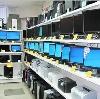 Компьютерные магазины в Асбесте
