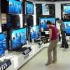 Магазины электроники в Асбесте