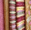 Магазины ткани в Асбесте