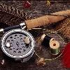 Охотничьи и рыболовные магазины в Асбесте