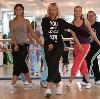 Школы танцев в Асбесте
