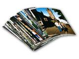 G&M photo - иконка «фотосалон» в Асбесте