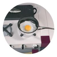 Dieci - иконка «кухня» в Асбесте