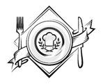 АС-Вегас развлекательный центр Юзко С.Д. ИП - иконка «ресторан» в Асбесте